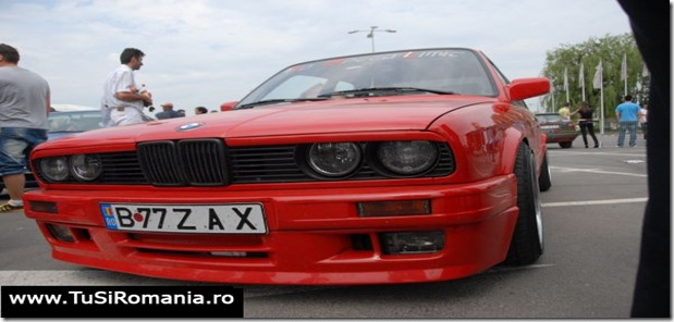 Suceava_Shopping City Suceava_15.05.2009 Tunning Show in parcare_Tunning Show756.JPG.small