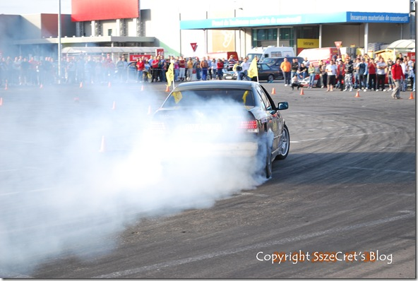 Tuning Show 26
